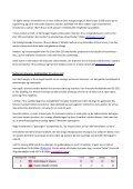 I nationens interesse: Kina jagter guld ved OL, på Grønland og ... - Page 3