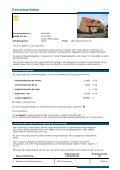 Energimærkning - Bo42 - Page 2