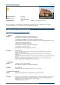 Energimærkning - Bo42 - Page 5