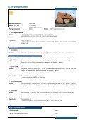 Energimærkning - Bo42 - Page 6