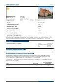 Energimærkning - Bo42 - Page 7