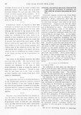 COAL - Clpdigital.org - Page 6