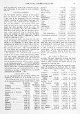 COAL - Clpdigital.org - Page 7