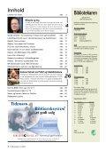 Wikipedia og meg - Bibliotekarforbundet - Page 2