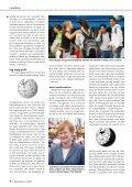 Wikipedia og meg - Bibliotekarforbundet - Page 6
