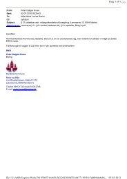 Page 1 of 1 05-03-2013 file://C:\Adlib Express\Work ...