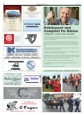 i Ans, den 11. - 16. juni 2013 - Pramdragerfesten i Ans 2013 - Page 2