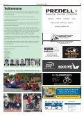 i Ans, den 11. - 16. juni 2013 - Pramdragerfesten i Ans 2013 - Page 3