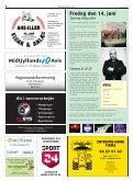i Ans, den 11. - 16. juni 2013 - Pramdragerfesten i Ans 2013 - Page 4