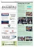i Ans, den 11. - 16. juni 2013 - Pramdragerfesten i Ans 2013 - Page 6