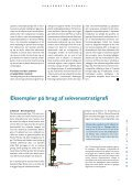 Sekvensstratigrafi - Geus - Page 7
