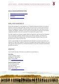 MidtVest Pigekor - Midt- og Vestjyllands Pigekor - Page 2
