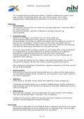 Ophængt forskalling til støbning af brodæk - Brodag - Page 3