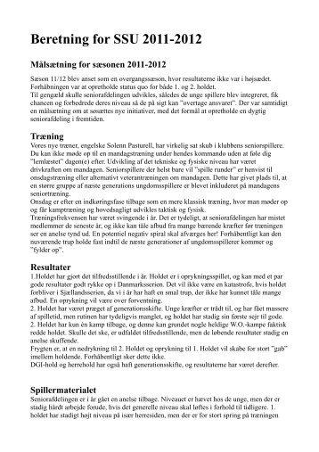 En lille beretning fra mallorca uge 14 2012 for Jysk mallorca