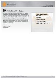 Hent program som PDF - MarcoPolo