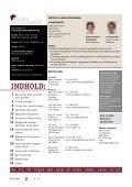 2 - Kristelig Handicapforening - Page 2