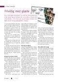 2 - Kristelig Handicapforening - Page 4