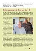 2 - Kristelig Handicapforening - Page 5