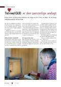 2 - Kristelig Handicapforening - Page 6