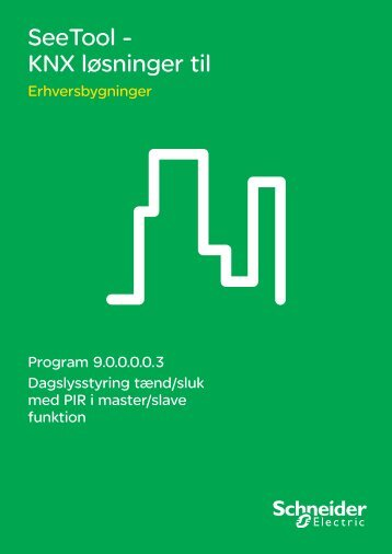 ISC01946_DA - Schneider Electric