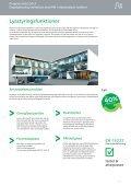 ISC01946_DA - Schneider Electric - Page 2