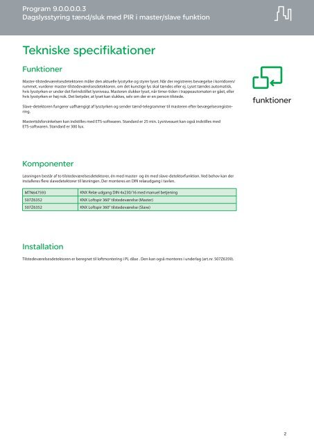 ISC01946_DA - Schneider Electric