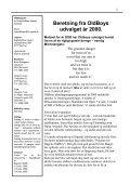Generalforsamling 2001 - Rugbyklubben Speed - Page 2