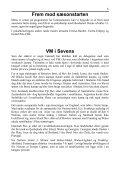 Generalforsamling 2001 - Rugbyklubben Speed - Page 6