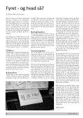 opdag hvordan du kan nå mere trimble totalstationer - Kort og ... - Page 4