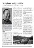opdag hvordan du kan nå mere trimble totalstationer - Kort og ... - Page 6