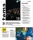 Børn&Unge nr. 001/2013 - Bupl - Page 3
