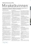 Refleks nr 4 - Søreide kirke - Page 6