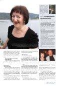 Refleks nr 4 - Søreide kirke - Page 7
