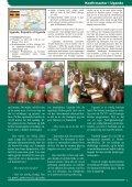 Nr. 1 2008 - Fredrikstad Frikirke - Page 5