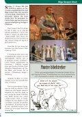 Nr. 1 2008 - Fredrikstad Frikirke - Page 7