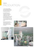 Hovedkatalog - LED LYS | Scanheat A/S - Page 6