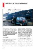 Nr. 1 2006 - Handelsflådens Velfærdsråd - Page 4