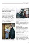 Nr. 1 2006 - Handelsflådens Velfærdsråd - Page 5