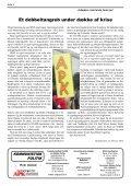 Klik for pdf - Kommunistisk Politik - Page 2