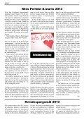 Klik for pdf - Kommunistisk Politik - Page 4