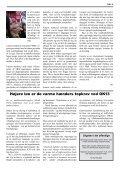 Klik for pdf - Kommunistisk Politik - Page 5