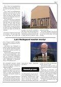 Klik for pdf - Kommunistisk Politik - Page 7