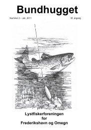 Bundhugget - Lystfiskerforeningen for Frederikshavn og Omegn ...