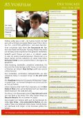 das Filmmagazin - Delphi Filmpalast - Seite 3