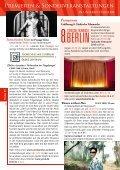 das Filmmagazin - Delphi Filmpalast - Seite 4