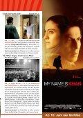 das Filmmagazin - Delphi Filmpalast - Seite 5