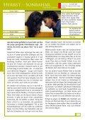 das Filmmagazin - Delphi Filmpalast - Seite 7