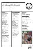 Dragende nyheder- September.pub - Dreki - Page 3