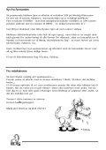 Dragende nyheder- September.pub - Dreki - Page 4
