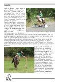 Dragende nyheder- September.pub - Dreki - Page 6